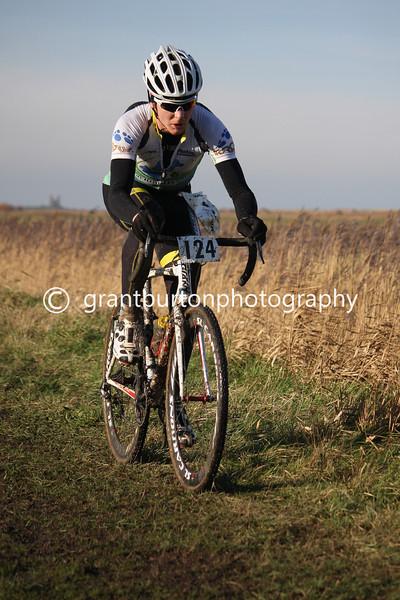Mountain Bike Duathlon 2014 128