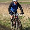 Mountain Bike Duathlon 2014 209