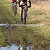 Mountain Bike Duathlon 2014 138