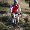 Mountain Bike Duathlon 2014 038
