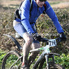 Mountain Bike Duathlon 2014 356