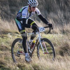 Mountain Bike Duathlon 2014 031