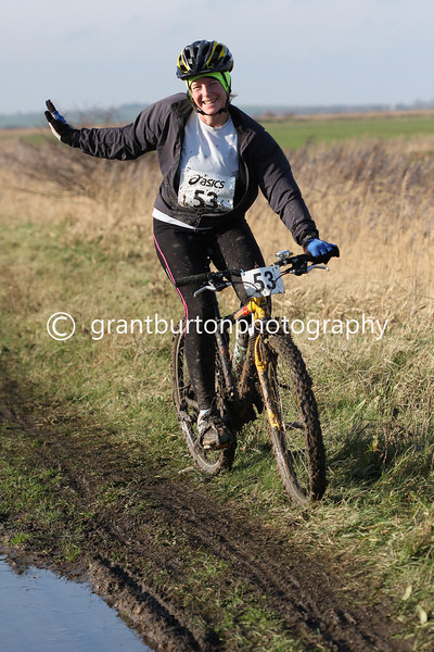 Mountain Bike Duathlon 2014 243