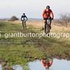 Mountain Bike Duathlon 2014 179