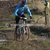 Mountain Bike Duathlon 2014 113