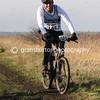 Mountain Bike Duathlon 2014 248