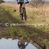 Mountain Bike Duathlon 2014 321