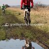 Mountain Bike Duathlon 2014 260