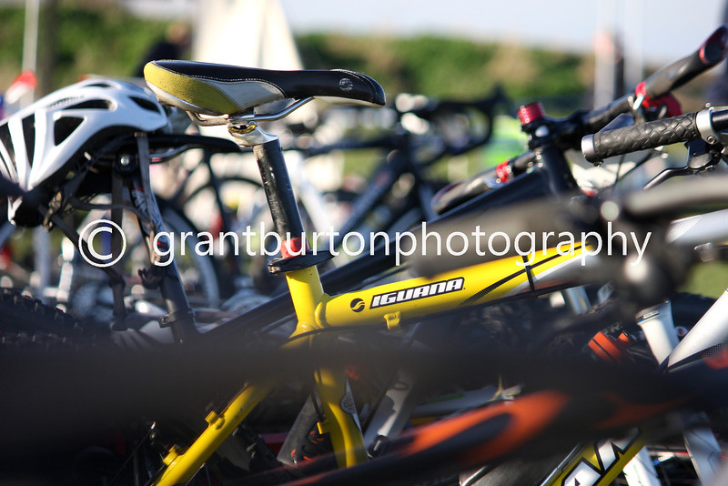 Mountain Bike Duathlon 2014 009