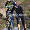 Mountain Bike Duathlon 2014 071