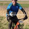 Mountain Bike Duathlon 2014 189