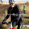 Mountain Bike Duathlon 2014 096