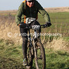 Mountain Bike Duathlon 2014 340