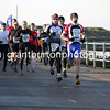 Mountain Bike Duathlon 2014 028