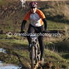Mountain Bike Duathlon 2014 035