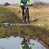 Mountain Bike Duathlon 2014 263