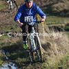 Mountain Bike Duathlon 2014 087