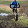 Mountain Bike Duathlon 2014 351