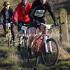 Mountain Bike Duathlon 2014 083
