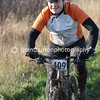 Mountain Bike Duathlon 2014 307