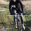 Mountain Bike Duathlon 2014 108