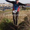 Mountain Bike Duathlon 2014 379
