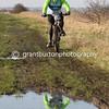 Mountain Bike Duathlon 2014 262