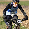 Mountain Bike Duathlon 2014 158