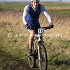 Mountain Bike Duathlon 2014 176