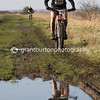 Mountain Bike Duathlon 2014 228