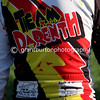 Mountain Bike Duathlon 2014 023
