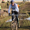 Mountain Bike Duathlon 2014 065