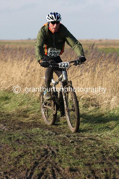 Mountain Bike Duathlon 2014 339