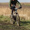 Mountain Bike Duathlon 2014 339