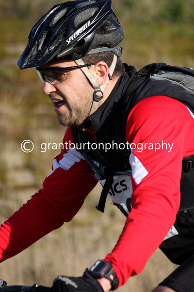 Mountain Bike Duathlon 2014 094