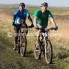 Mountain Bike Duathlon 2014 187