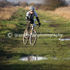 Mountain Bike Duathlon 2014 124