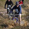 Mountain Bike Duathlon 2014 085