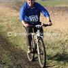 Mountain Bike Duathlon 2014 270