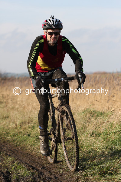 Mountain Bike Duathlon 2014 332