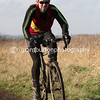 Mountain Bike Duathlon 2014 332