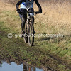 Mountain Bike Duathlon 2014 156