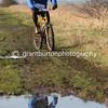 Mountain Bike Duathlon 2014 278