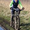 Mountain Bike Duathlon 2014 216