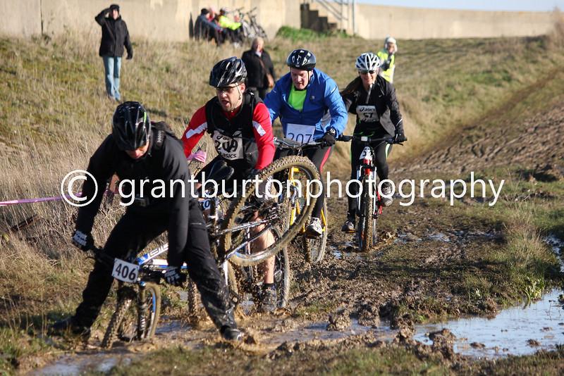 Mountain Bike Duathlon 2014 092