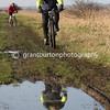 Mountain Bike Duathlon 2014 258