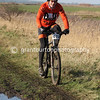 Mountain Bike Duathlon 2014 181