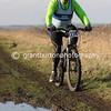 Mountain Bike Duathlon 2014 264