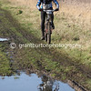 Mountain Bike Duathlon 2014 221