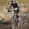 Mountain Bike Duathlon 2014 117